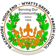 Blackmore, Hook End and Wyatts Green Parish Council